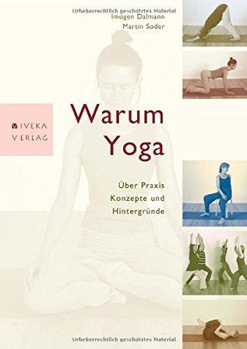 warum-yoga-ber-praxis-konzepte-und-hintergrnde