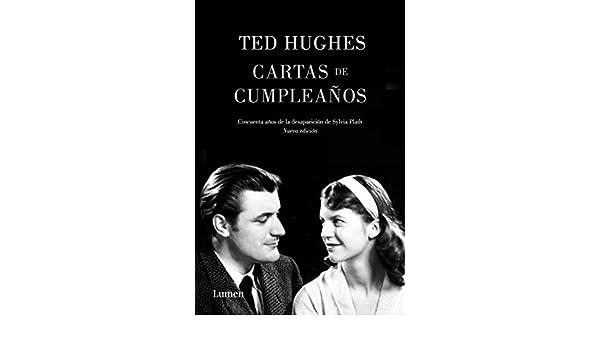 Amazon.com: Cartas de cumpleaños: Cincuenta años de la ...