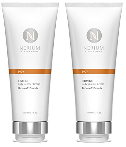 Nerium Skin Care Products - 3