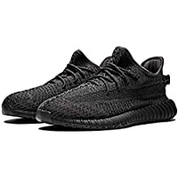Adidas Yeezy Boost 350 V2 Blackout