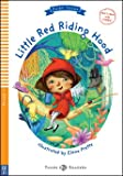 Young ELI Readers - Fairy Tales: Little Red Riding Hood + Video Multi-ROM [VHS]