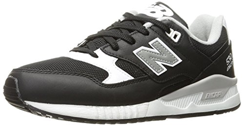 free shipping the cheapest New Balance M530LGB clearance low cost perfect for sale WkxCa