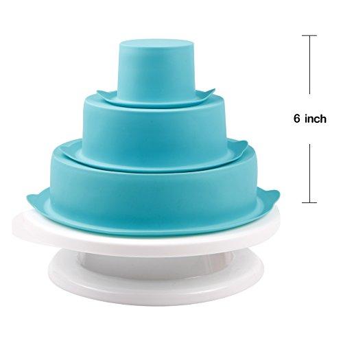 Webake Bakeware Birthday Wedding Anniversary product image