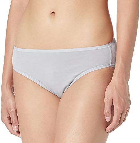 Cheap satin panties _image4