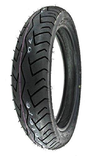 Bridgestone BATTLAX BT-45V Sport/Touring Rear Motorcycle Tire 150/70-18