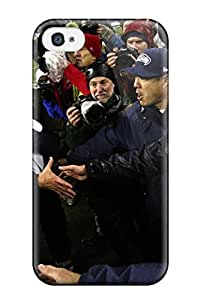 Nathan Tannenbaum's Shop New Style 2013eattleeahawksan francisco NFL Sports & Colleges newest iPhone 4/4s cases 1495384K199350049