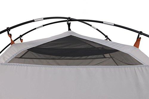 ALPS-Mountaineering-Meramac-4-Person-Tent