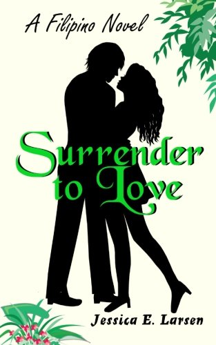 Download Surrender to Love (A French FairyFail #2) (Tagalog Edition) ebook