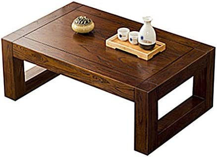 Coffee Tables Small Table Coffee Table Side Table Tatami Coffee