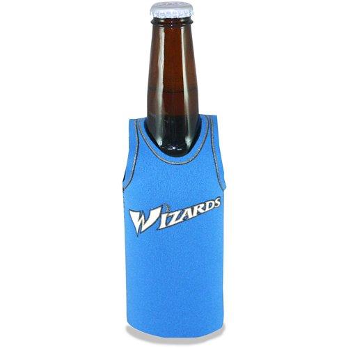 - Kolder NBA Washington Wizards Bottle Jersey, One Size, Multicolor