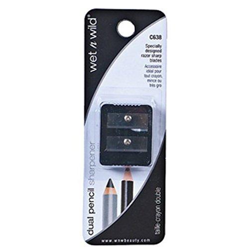 Wet Wild Pencil Sharpener C638 product image