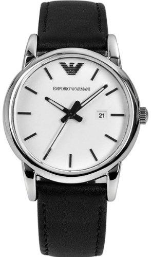 Reloj mujer ARMANI LUIGI AR1695