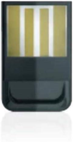 Yealink Bluetooth Usb Dongle Bt41 Bluetooth Adapter Elektronik