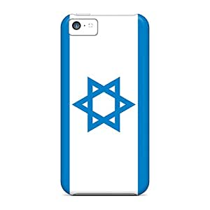 Nem37365ShxL Cases Covers For Iphone 5c/ Awesome Phone Cases