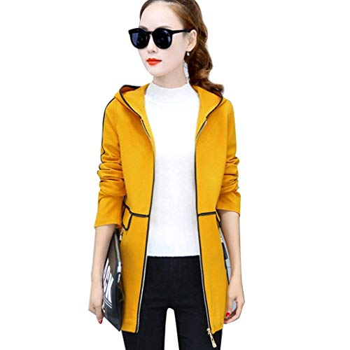 Casual Manteau Branch Fashion Femme Confortable FFpwSXq