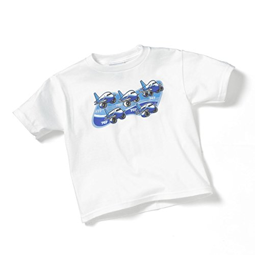 pudgy-formation-youth-t-shirt-color-white-size-2t