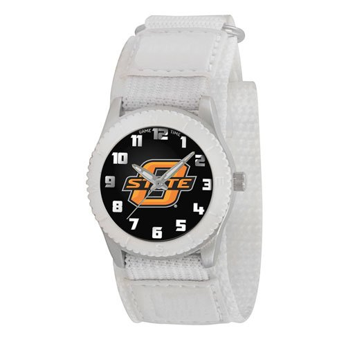 [Game Time Unisex COL-ROW-OKS