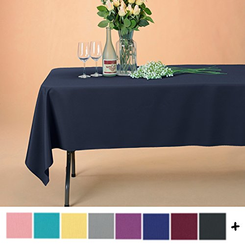 Tablecloths For Wedding Party Amazon