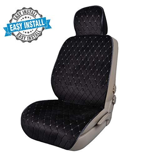 CAR PASS Full Car Seat Cover