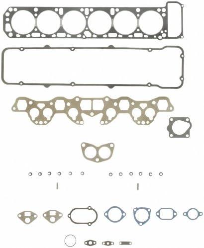 Fel-Pro HS 21187 PT-1 Cylinder Head Gasket Set
