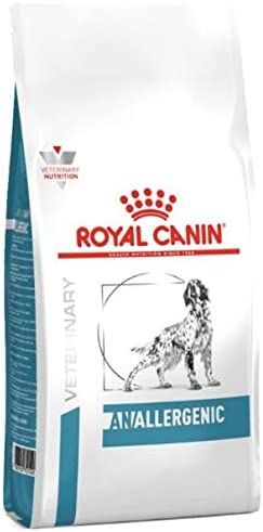 Royal-Canin-Anallergenic-Hundefutter
