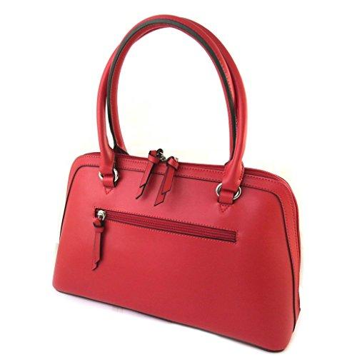 Cm Vendômerosso Designer 5x22x13 36 Bag qTFvOwv