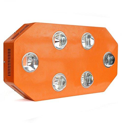 1000 Watt Led Grow Light Prices - 3