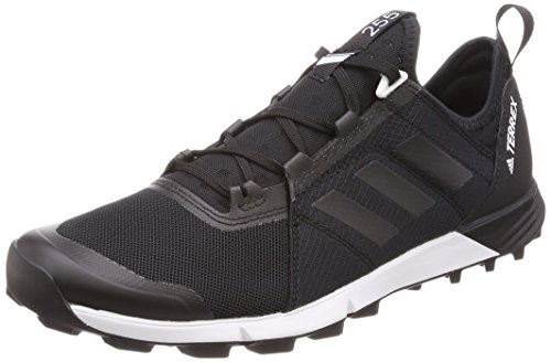 Black Terrex Men BLACK WHITE adidas Agravic BLACK Speed x7wdUxq50
