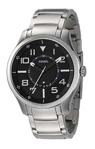 Fossil FS4457 Fossil FS4457 Reloj De Hombre