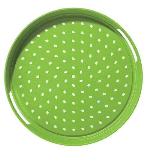 15 Inch Round Trays - 1