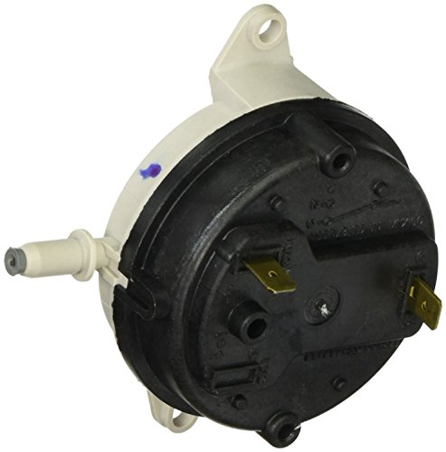 Pentair 472180 Green Air Pressure Switch Replacement MiniMax Pool and Spa Heater