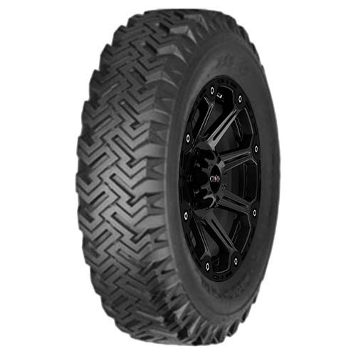 (7.00-15 Power King Super Traction II D/8 Ply BSW)