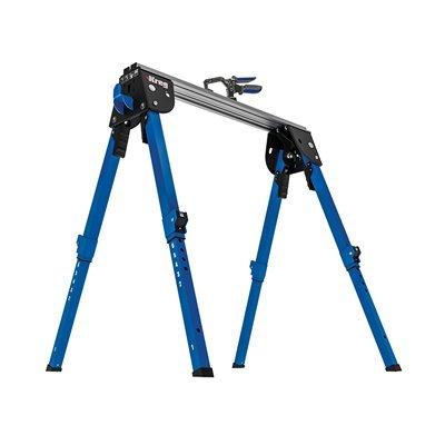 Kreg KWS500 Track Horse Tool