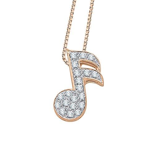 (Diamond