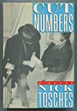 Cut Numbers, Nick Tosches, 0517568705
