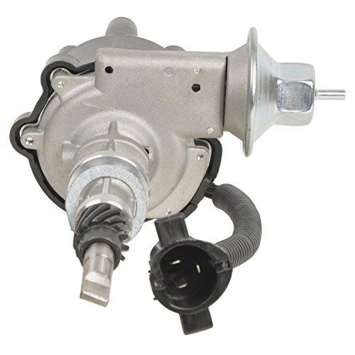 Cardone Select 84-4691 New Ignition Distributor