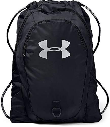 Under Armour Unisex UA Undeniable SP 20, accesorio deportivo, mochila deportiva