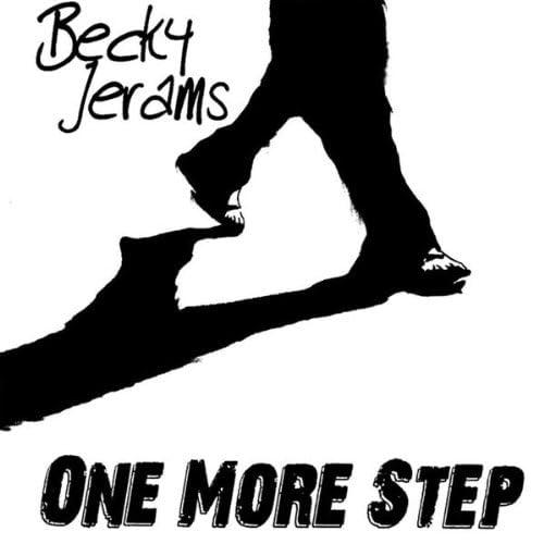 Selfish Boy By Becky Jerams On Amazon Music