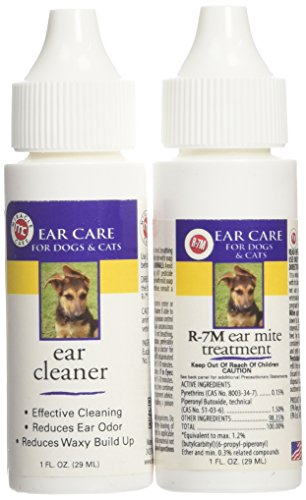 gimborn-731029-r-7-ear-mite-kit-for-cats-2-ounce