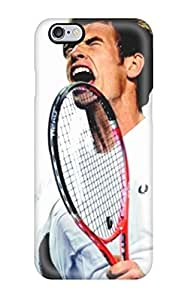 ZippyDoritEduard GqqbdEZ4223KofCq Case For Iphone 6 Plus With Nice Andy Murray Appearance