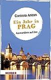 Ein Jahr in Prag: Auswandern auf Zeit (HERDER spektrum)