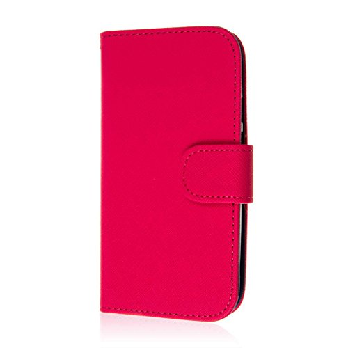 moto-g-2nd-gen-moto-g-ext-wallet-case-hot-pink-mpero-flex-flip-wallet-case-for-motorola-moto-g-2nd-g