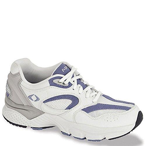 Aetrex Women's Running - X521W - Size 5 M