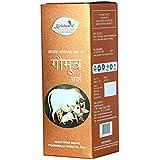 Krishnas Gomutra Ark (Tharparkar Cow) A Miracle Drink,500 Ml