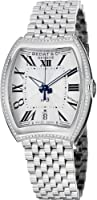 Bedat No3 Women's Watch 315.021.100 by Bedat