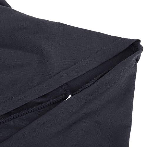 Femme Tricot Pullover De Qualit Haute Hiver Automne A5Arqdw