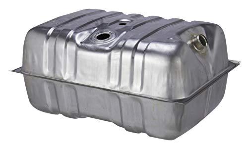 Spectra Premium Industries Inc Spectra Fuel Tank F8E ()