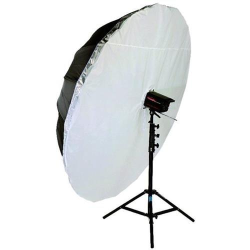 Umbrella Photoflex (Photoflex 45
