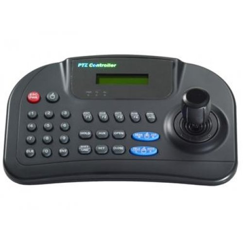 GANZ SC101 / Computar Ganz High Quality CCTV SC101 3 Axis Joystick PTZ Controller