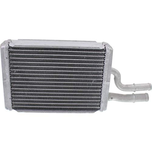 New Heater Core Ford Mustang 1994-2000 F4ZZ18476A ()